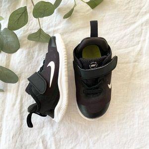 Nike Toddler Boys' Free Run Sneakers